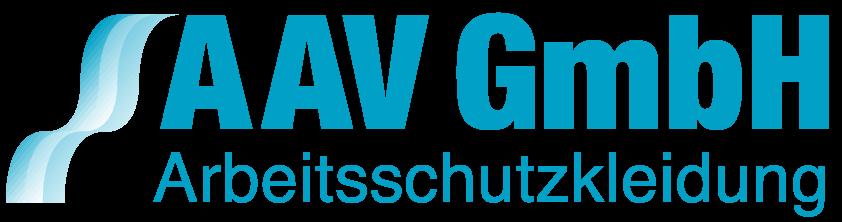 AAV Allgemeiner Arbeitsschutz-Vertrieb